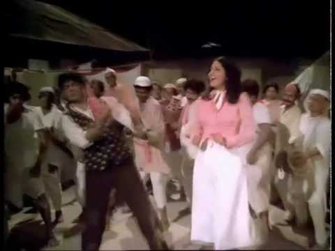 amitabh bachchan gangnam style in DON must must watch