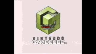getlinkyoutube.com-Nintendo Gamecube Effects