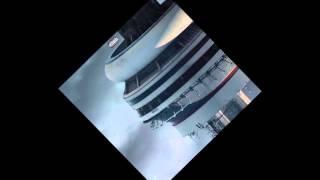 "getlinkyoutube.com-Drake - Views Type Beat ""Rick Owens"" Prod.Cambeats"