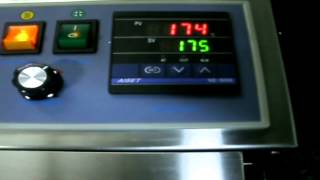 getlinkyoutube.com-Seladora Automática 900s em até 12x sem juros ou com 8% de desconto à vista