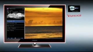 getlinkyoutube.com-Interactivité sur TV LED