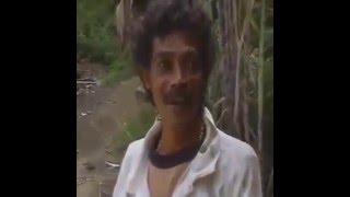 Cek Nasrol - Aceh Clip Film Komedi Lucu