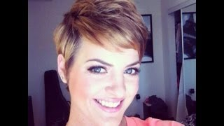 getlinkyoutube.com-pixie haircut tutorial using powder texturizer