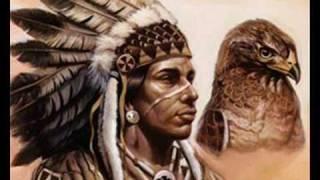 Hueco Apache