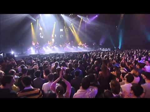 Le Cose Che Vivi - Laura Pausini (Stunning - Live in Paris)