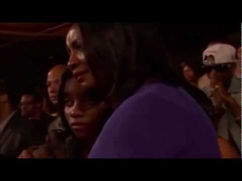 Cissy Houston Bridge Over Troubled Water Live Performance 720p HD Whitney Houston Tribute 2012 -5tGzCBzGEts