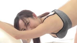 getlinkyoutube.com-Let's Sexercise - 全米大人気の【セクササイズ】でMAX45kgシェイプアップ!!