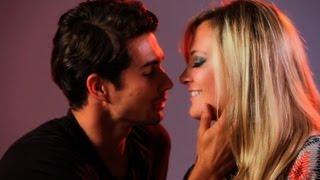 getlinkyoutube.com-How to Be the Best Kisser | Kissing Tips