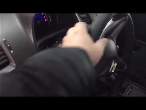 Ремонт замка зажигания Honda Civic Ростове-на-Дону