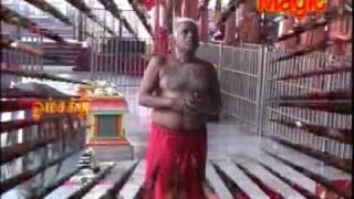 AMMA Video Song: Aathiyil PiRantha Aathi Sakthi