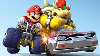 getlinkyoutube.com-Top 10 Video Games That Ruin Friendships