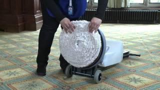 getlinkyoutube.com-CARPET CLEANING TRAINING VIDEO