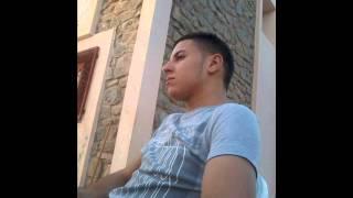 mohammed el abassi remix by dj hamid