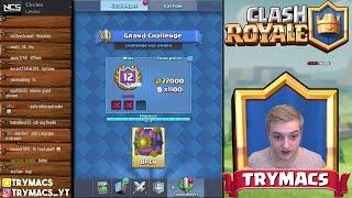 clash royal good arena 3 decks youtube mp3