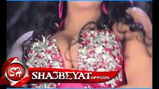getlinkyoutube.com-برومو قناة شعبيات رقص promo sha3beyat dance