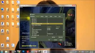 getlinkyoutube.com-HD Download,Cài đặt,Sử dụng và Bắn CS 1.6  [off và online ( Half-life )]