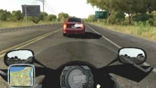 getlinkyoutube.com-JMEU corriendo en moto.mpg