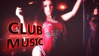 getlinkyoutube.com-New Hip Hop RnB Urban Club Music Mix 2016 - CLUB MUSIC