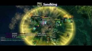 getlinkyoutube.com-DotA - Highlight Videos