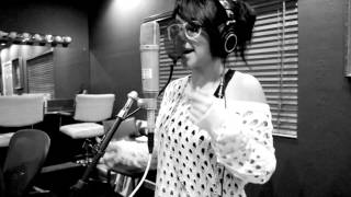 "getlinkyoutube.com-Ke$ha ""Die Young"" cover by Becky G - @iambeckyg (mixtape)"