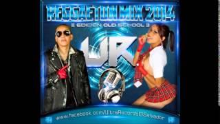 getlinkyoutube.com-Reggaeton Remix Galante El Emperador  Farruko Ken-y Papi Wilo Benny Benny