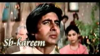 MANZLIEN APNI JAGHA HAIN IN HD MOVIE SHARABI .flv