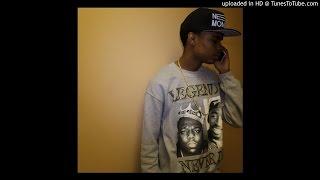 getlinkyoutube.com-Coco (Dj Taj Remix) #TeamTaj @DjLilTaj