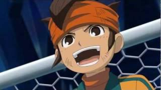 getlinkyoutube.com-Inazuma Eleven (イナズマイレブン) - Prime Legend プライムレジェンド 1080p