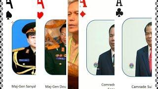 getlinkyoutube.com-Beginning of the end of dictatorship in Laos ການເລີ້ມຕົ້ນຂອງຈຸດອາວະສານ ຂອງພວກພະເດັດການໃນລາວ