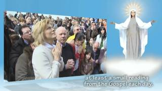 getlinkyoutube.com-The Miracle of Medjugorje 3 of 5
