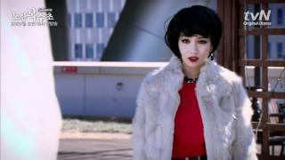 getlinkyoutube.com-tvN Drama 'Revenge' PV