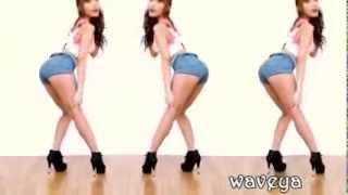 getlinkyoutube.com-go go танцы корейские