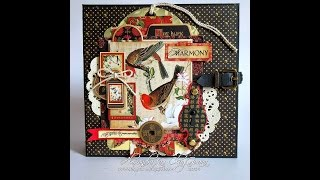 getlinkyoutube.com-Bird Song Mini Album