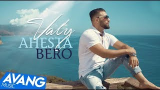 Valy - Ahesta Bero OFFICIAL VIDEO 4K