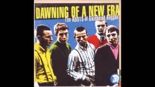Keith Blake - Wooh Oh Oh   /Dawning Of A New Era ska mod dub roots rocksteady