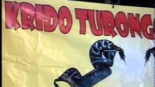 getlinkyoutube.com-pembukaan JATHILAN KRIDO TURONGGO BUDOYO (KTB)