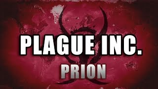 getlinkyoutube.com-Plague Inc Evolved Walkthrough: Prion [Mega Brutal / No Genes]