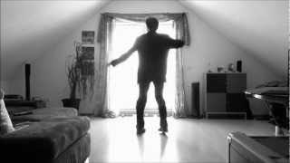 JustSomeMotion (JSM) - Parov Stelar - All Night - #neoswing