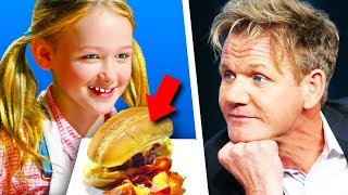 15-Times-Gordon-Ramsay-Actually-LIKED-THE-FOOD-Part-2 width=