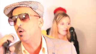 getlinkyoutube.com-CHEB TARIK 2017  Ma Naaref Ndir Walou