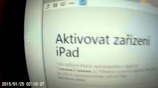 getlinkyoutube.com-Обход активация icloud Apple Id