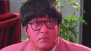 Shaktimaan Hindi – Best Kids Tv Series - Full Episode 96 - शक्तिमान - एपिसोड ९६
