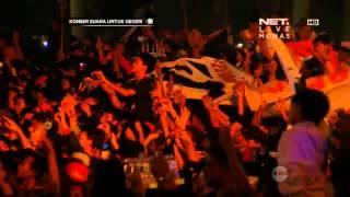 Iwan Fals - Sumbang - Konser Suara Untuk Negeri Jakarta