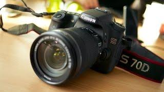 كاميرا جديدة !!  و خدعة للجميع ؟