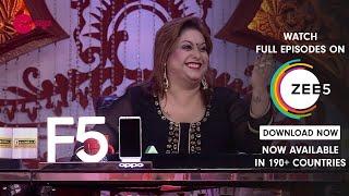 Comedy Khiladigalu Season 2 - Episode 21 - March 10, 2018 - Best Scene