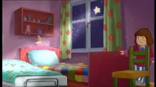 getlinkyoutube.com-Lauras Stern   Der Teddyforscher   Kinderfilm mit Lauras Stern Folge 36