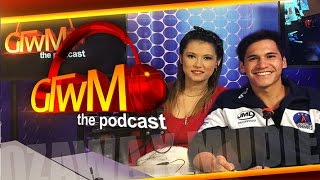 getlinkyoutube.com-GTWM S04E93 - Maria Ozawa shares her thoughts about bleeding vagina while making love.