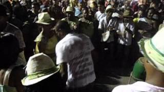 getlinkyoutube.com-SAMBA DE RODA NA EXPOSIÇÃO DE FEIRA DE SANTANA 2011 - J. SOBRINHO VÍDEOS - 15.09.2011.wmv