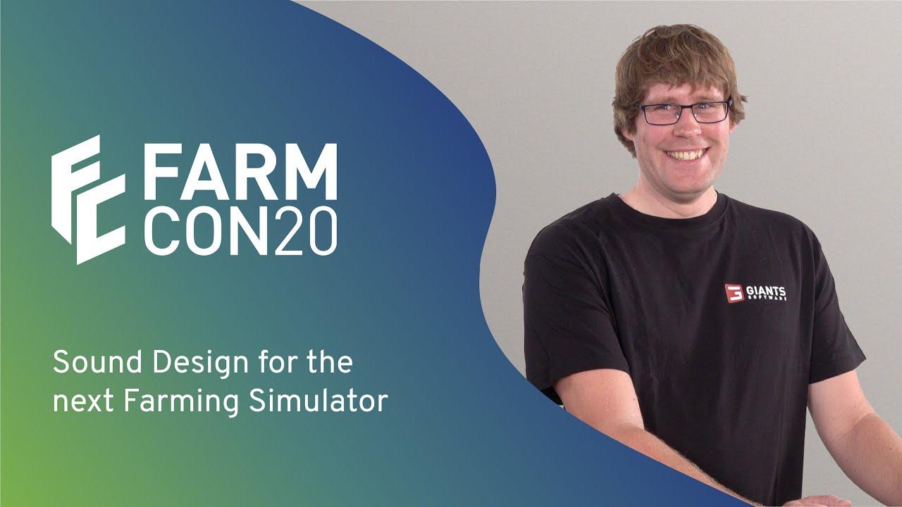 Farmcon 2020