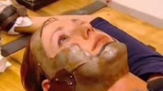 getlinkyoutube.com-Mythbusters Water Torture